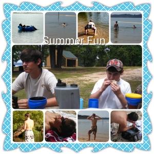 PhotoFancie2014_07_22_19_28_51