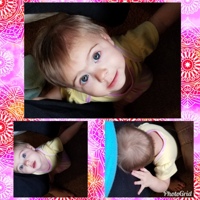 PhotoGrid_1556236602399